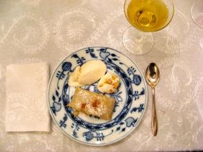 Dessert_0395 Kopie
