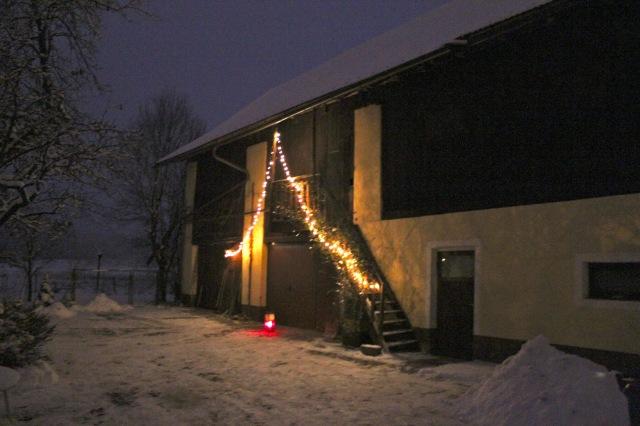 Weihnacht_5582