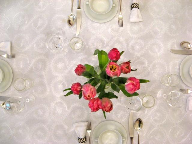 Tischkultur_0963