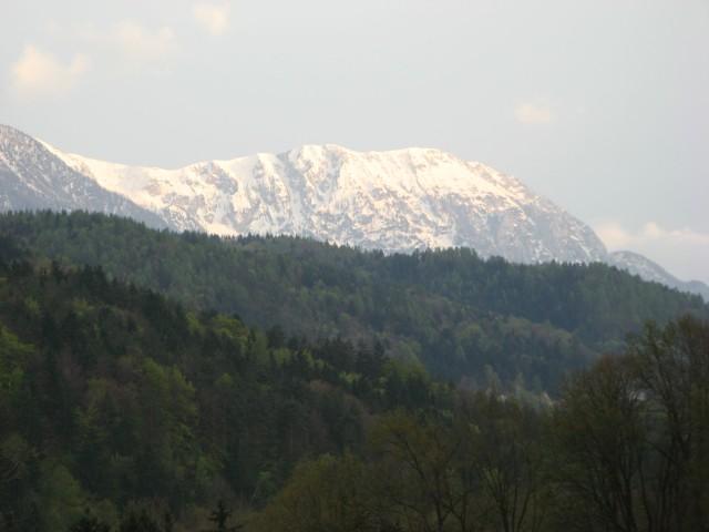 Landschaft im Frühling_0064