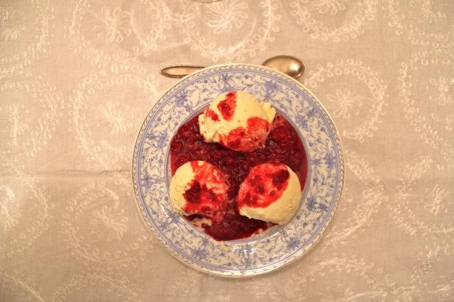 IMG_Dessert