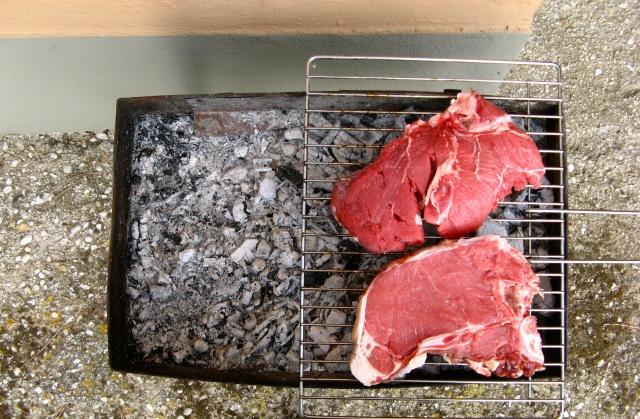 Steak_1025