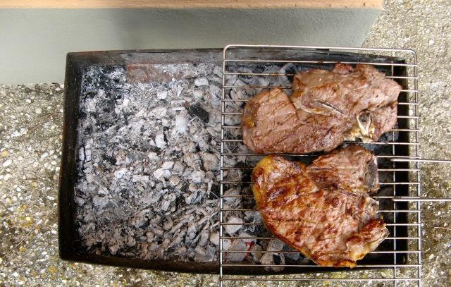 Steak_1026