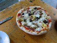 Pizza_0453