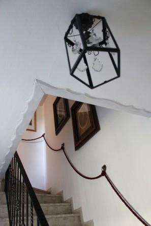 Im Haus_5912
