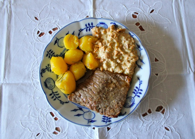 Kulinarik_6554 2