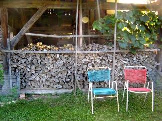 Im Garten_0876