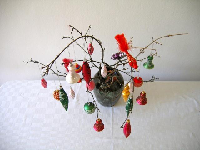 Weihnachten_2671
