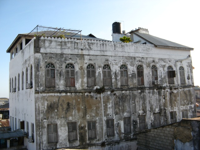 Zanzibar_1015