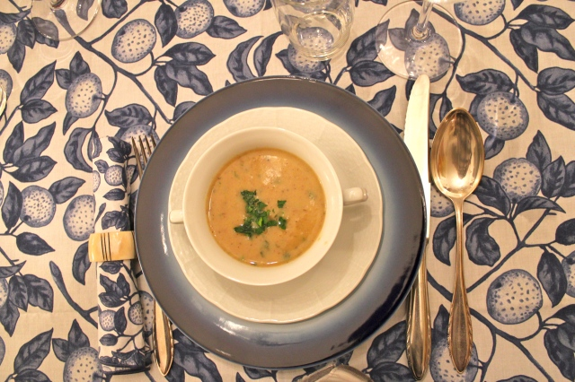 Suppe_6919