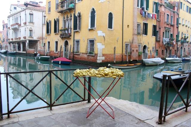 Venedig_7226