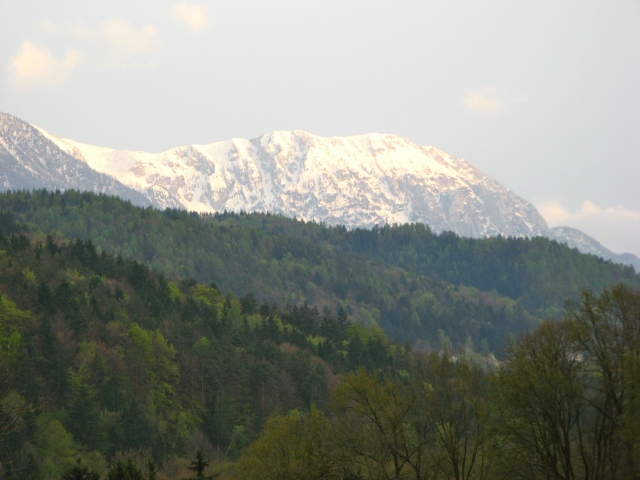 Landschaft_0064