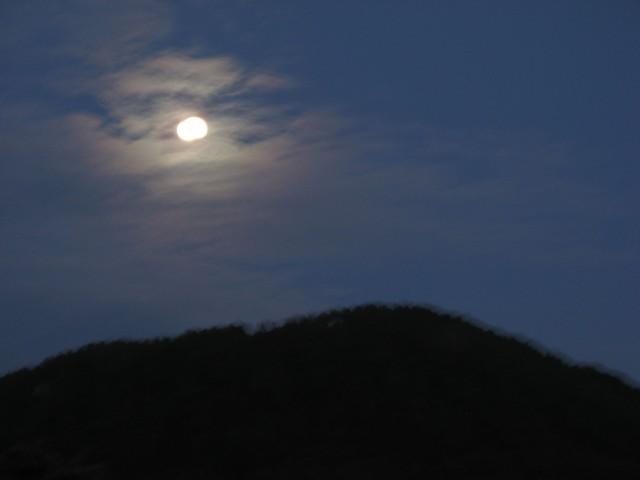 Mond_1827 1
