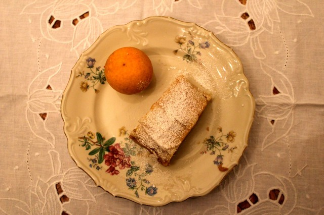 Dessert 8314 1
