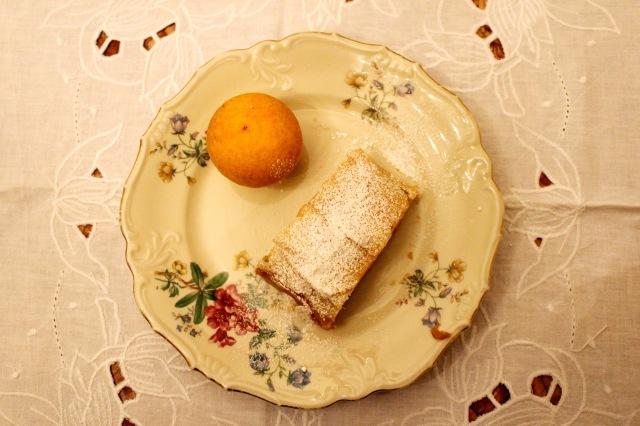 Dessert_8314