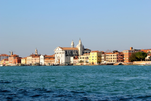 Venedig_7266