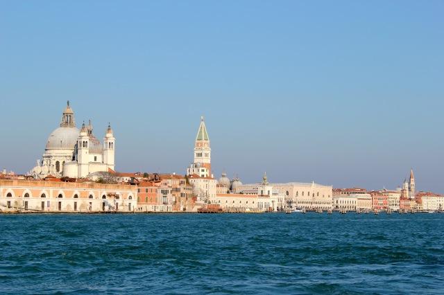 Venedig_7268