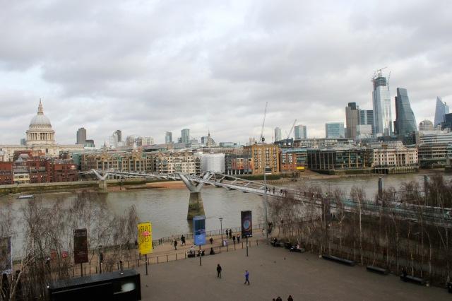 London 19_9825