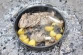 Kulinarik_1017