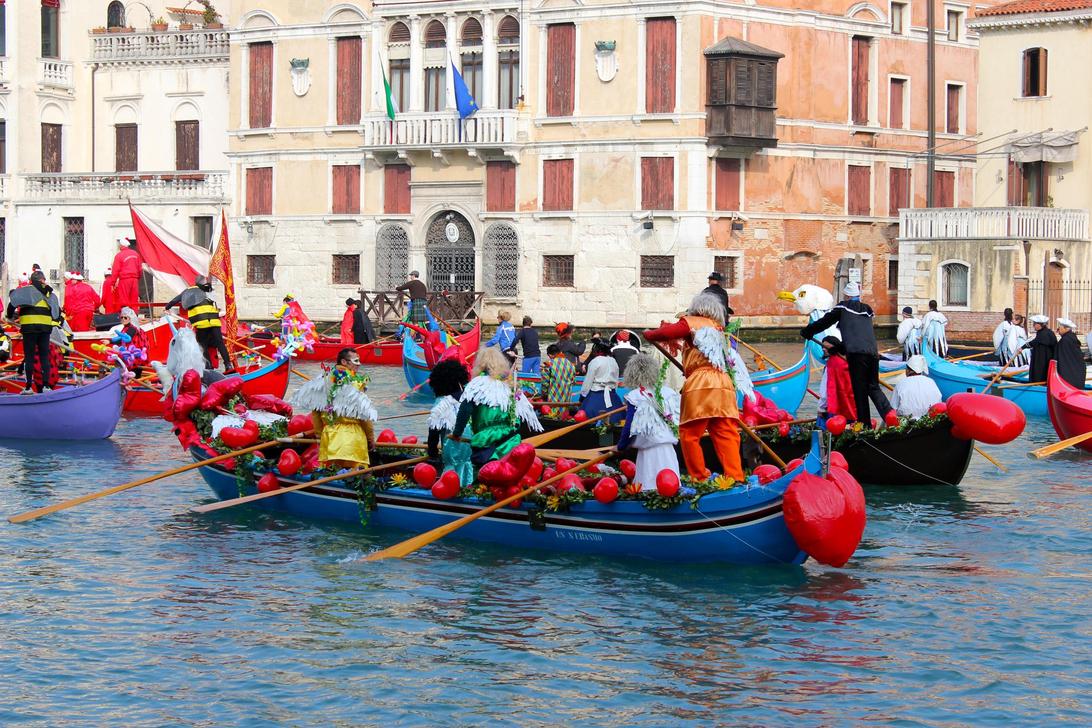 Venedig 2020_1390